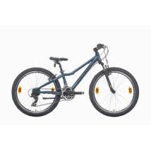 Gepida GILPIL 500 24'' Fiú 2019 Gyerek Kerékpár