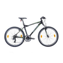 Gepida MUNDO 26'' 2019 férfi Mountain Bike