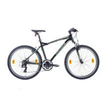 Gepida Mundo 26'' 2019 Férfi Mountain Bike