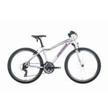 Gepida MUNDO 26'' 2019 női Mountain Bike
