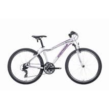 Gepida Mundo 26'' 2019 Női Mountain Bike