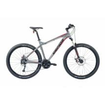 Gepida MUNDO PRO 27,5'' 2019 férfi Mountain Bike