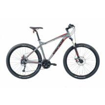 Gepida MUNDO PRO 27,5'' 2019 férfi Mountain Bike