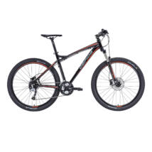 Gepida Sirmium 27,5'' 2019 Férfi Mountain Bike
