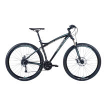 Gepida SIRMIUM 29'' 2019 férfi Mountain Bike