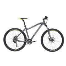 Gepida RUGA 27,5'' 2019 férfi Mountain Bike