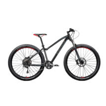 Gepida RUGA 29'' 2019 férfi Mountain Bike
