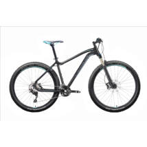 Gepida ASGARD 29'' 2019 férfi Mountain Bike