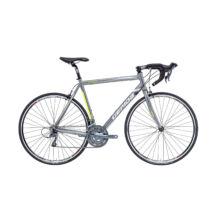 Gepida Bandon 810 28'' 2019 Férfi Országúti Kerékpár