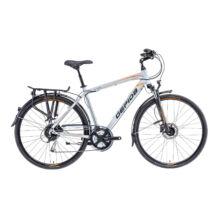 Gepida Alboin 300 Pro 28'' 2019 Férfi Trekking Kerékpár