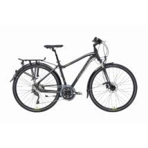 Gepida Alboin 500 28'' 2019 Férfi Trekking Kerékpár