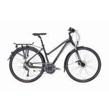 Gepida Alboin 500 28'' 2019 Női Trekking Kerékpár