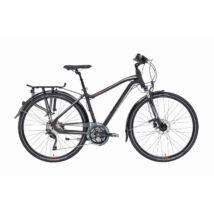 Gepida Alboin 900 28'' 2019 Férfi Trekking Kerékpár