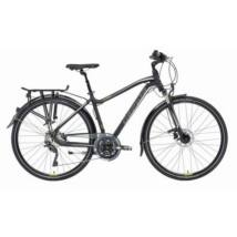Gepida Alboin 500 2019 Férfi Trekking kerékpár