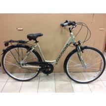 Gepida GEPIDA REPTILA 1100 28' W 8S D 2020 női City Kerékpár