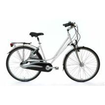 Gepida GEPIDA REPTILA 1100 28' BN8NL 2020 női City Kerékpár