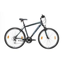 "Gepida ALBOIN 200 PRO CRS 28"" 2020 férfi Cross Kerékpár"