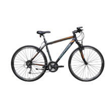 """Gepida ALBOIN 300 CRS 28"""" 2020 férfi Cross Kerékpár"""
