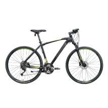 """Gepida ALBOIN 500 CRS 28"""" 2020 férfi Cross Kerékpár"""