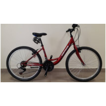"""Gepida GILPIL 50  W 24"""" 2020 Gyerek Kerékpár"""
