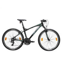 "Gepida MUNDO 26"" 2020 férfi Mountain Bike"