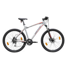 Gepida MUNDO PRO 650B 2020 férfi Mountain Bike
