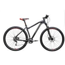 Gepida RUGA 650B 2020 férfi Mountain Bike