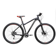 "Gepida RUGA 29"" 2020 férfi Mountain Bike"