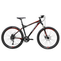 Gepida SIRMIUM 650B 2020 férfi Mountain Bike