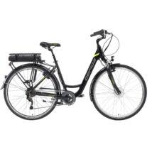 Gepida CRISIA ALTUS 7 BAF-F 2020 női E-bike