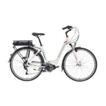 Gepida CRISIA ALTUS 7 BAF-M 2020 női E-bike