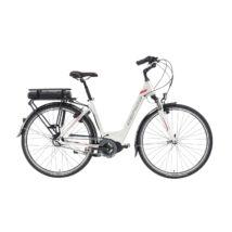 Gepida CRISIA NEXUS 7C BAF-M 2020 női E-bike