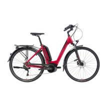 Gepida REPTILA 1000 DEORE 10 2020 női E-bike