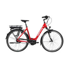 Gepida REPTILA 1000 NEXUS 7 RT 2020 női E-bike