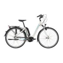 Gepida REPTILA 1000 NEXUS 7C 2020 női E-bike