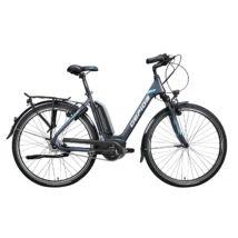 Gepida REPTILA 1000+ NEXUS 8C 2020 női E-bike