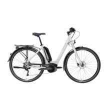 """Gepida REPTILA 800 ALTUS 7 26"""" 2020 női E-bike"""