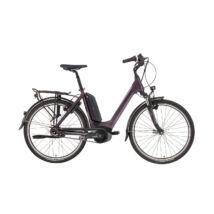 """Gepida REPTILA 900 NEXUS 8C 26"""" 2020 női E-bike"""