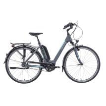 Gepida REPTILA 1000 NEXUS 8 2020 női E-bike