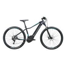 """Gepida ASGARD PRO XT 11 29"""" 2020 férfi E-bike matt szürke"""