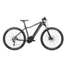 "Gepida ASGARD XT 10 29""  2020 férfi E-bike"