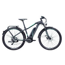 "Gepida BERIG DEORE 10 29"" 2020 férfi E-bike"