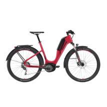 "Gepida BERIG LS DEORE 10 27,5"" 2020 női E-bike"