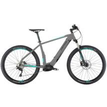 """Gepida RUGA PRO DEORE 10 27,5"""" 2020 férfi E-bike"""
