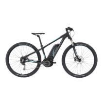 "Gepida SIRMIUM DEORE 9 29"" 2020 férfi E-bike"