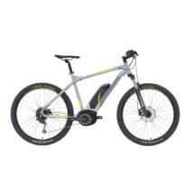 "Gepida SIRMIUM DEORE 9 27,5"" 2020 férfi E-bike"