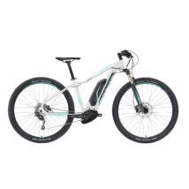 "Gepida SIRMIUM PRO DEORE 10 29"" 2020 férfi E-bike"