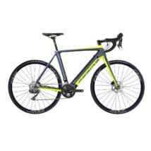 Gepida CASSIS PRO ULTEGRA DI2 11 2020 férfi E-bike