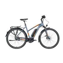 Gepida TURISIND LS ALFINE 8 2020 női E-bike