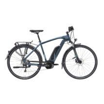 Gepida ALBOIN ALIVIO 9 2020 férfi E-bike